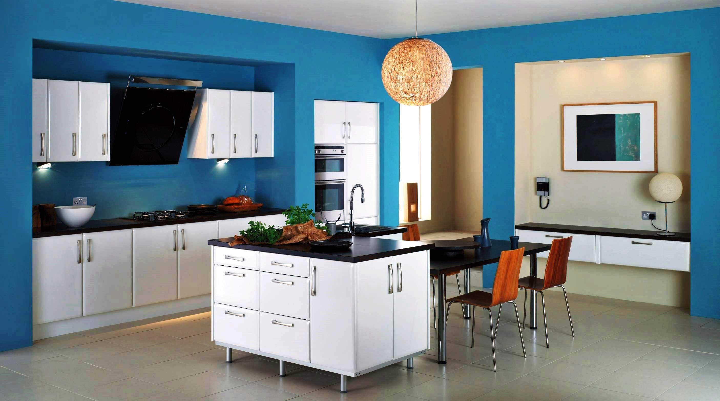 Kitchen : Perfect Paint Wood Kitchen Cabinets Ceramic Backsplash ...