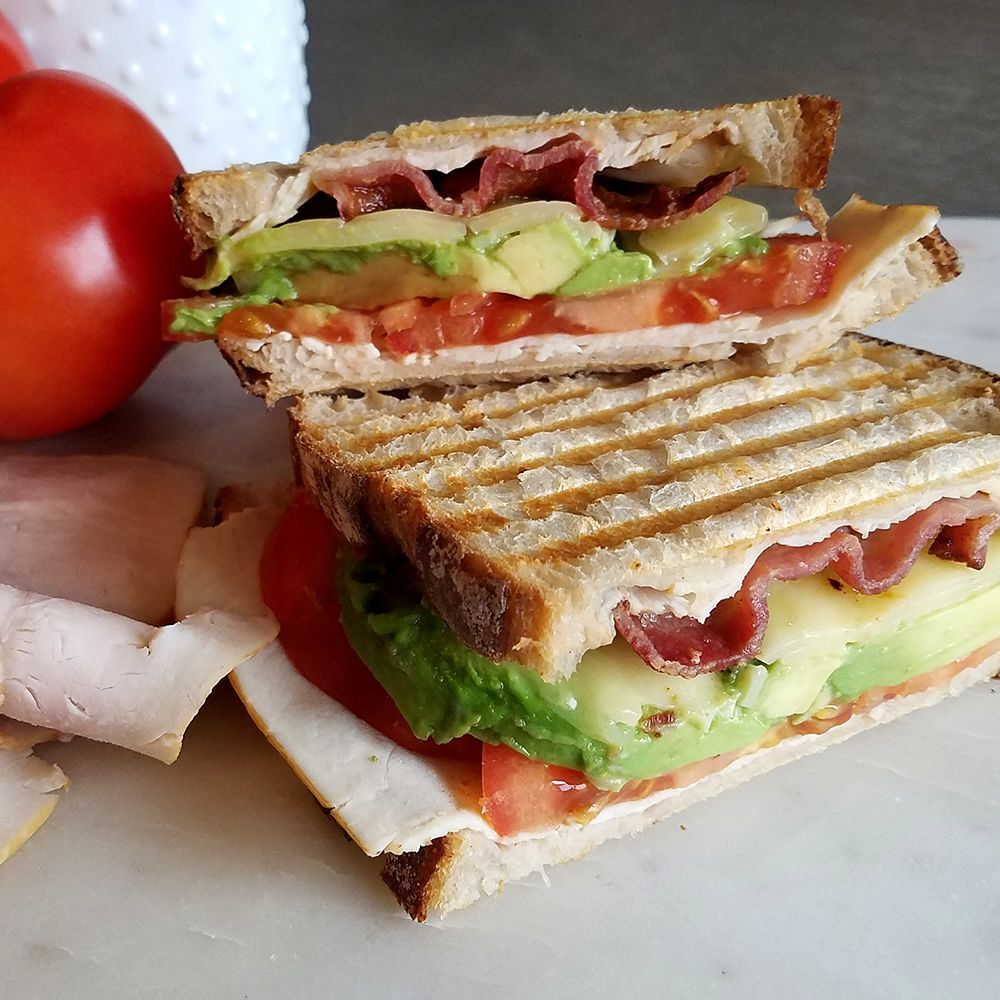 Photo of 4 Rules For Fantastic Sandwiches — Boston Mamas