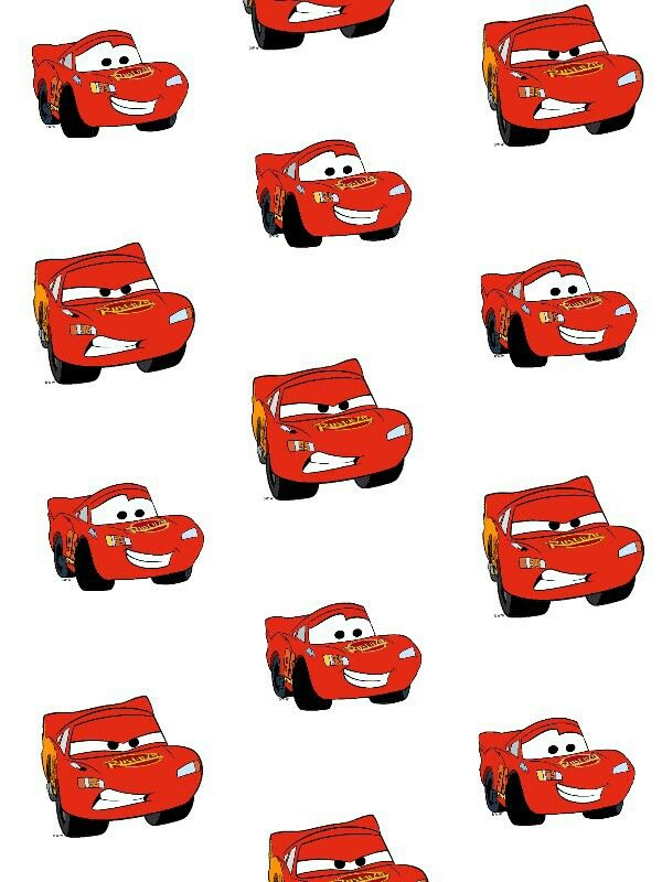 Lightning Mcqueen Phone Wallpaper Lightning Mcqueen Wallpaper Space Art Pages