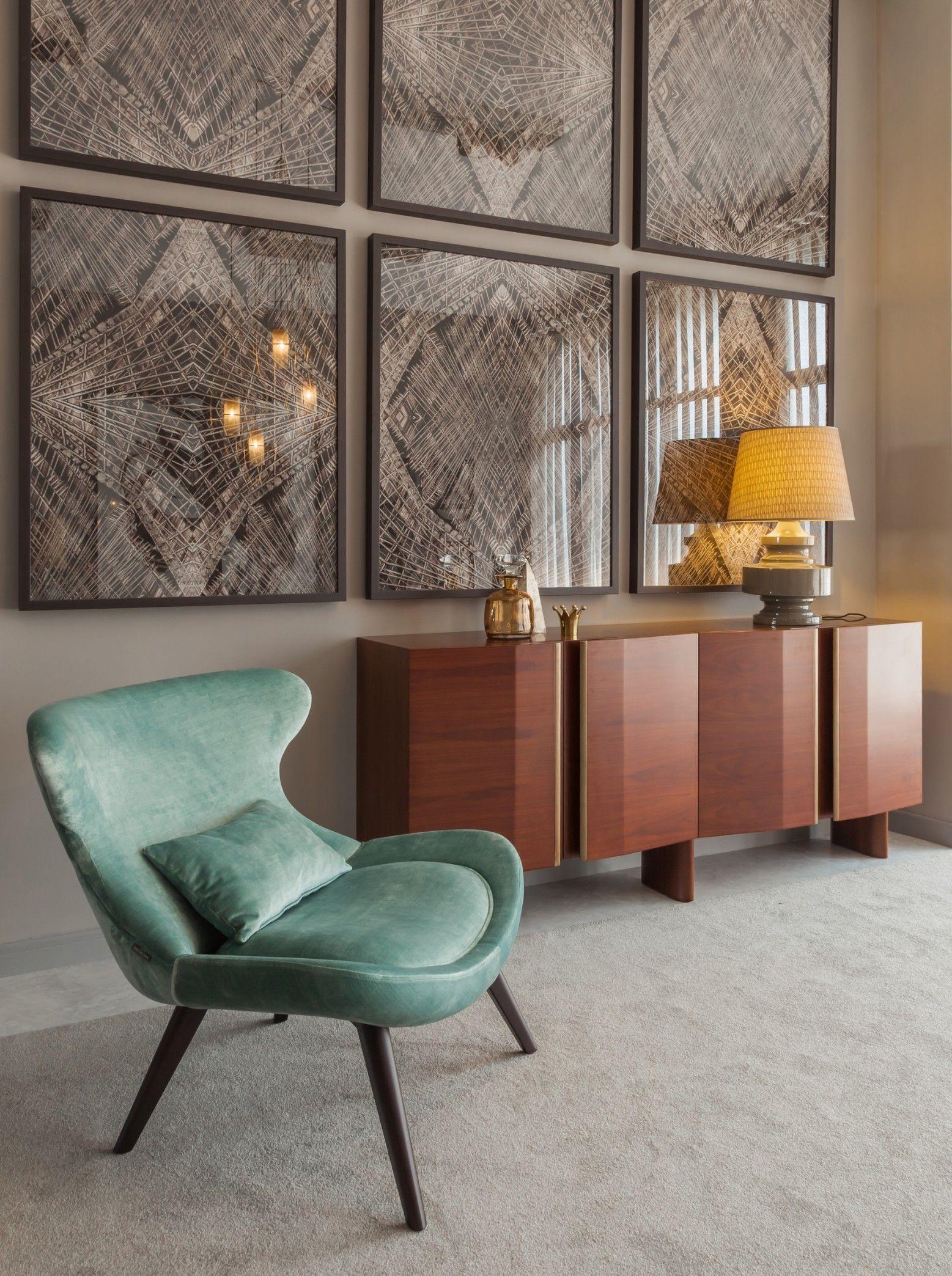 luxdeco com luxury furniture designer homeware accessories gifts rh pinterest co uk