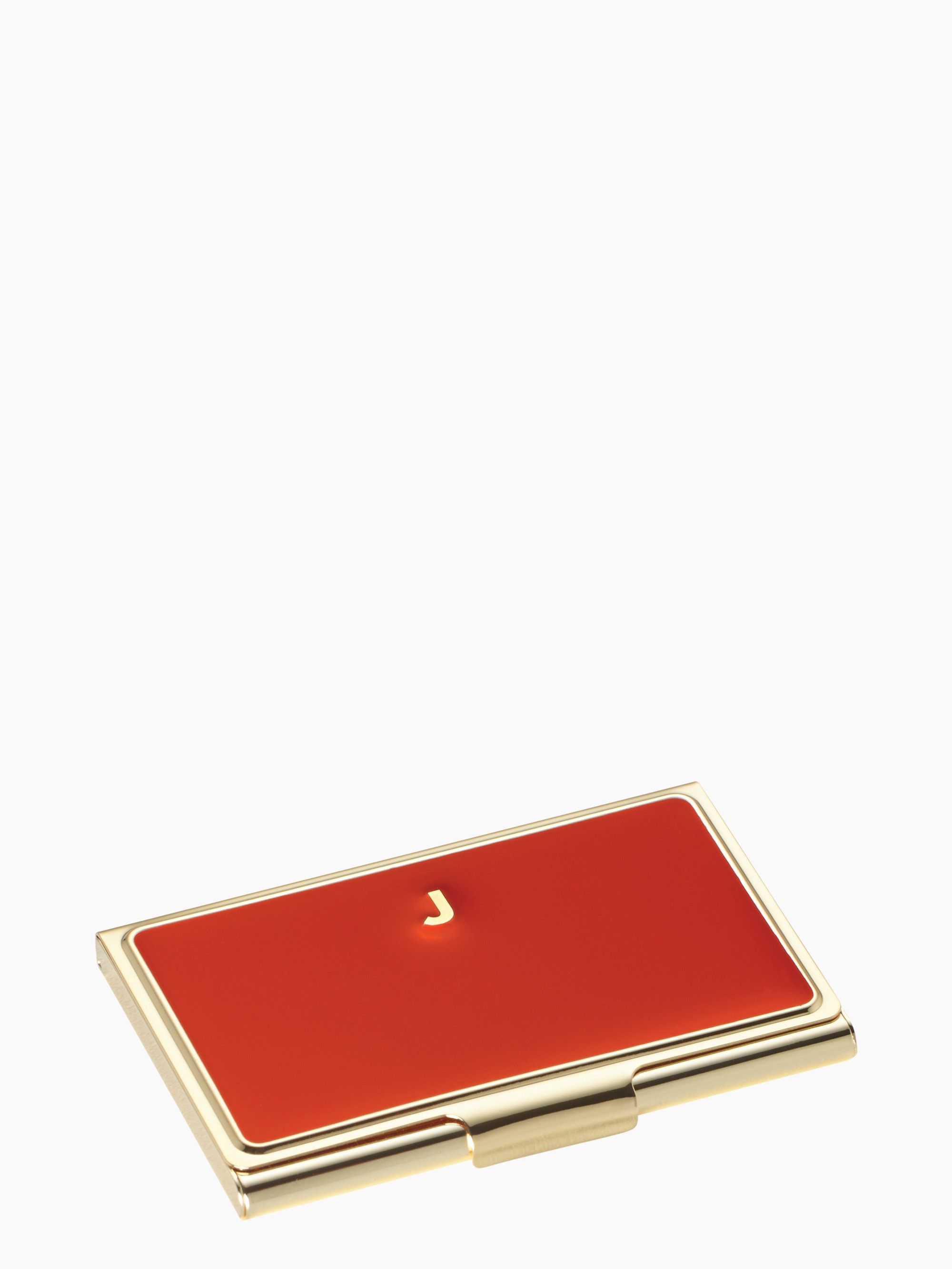 One In A Million Card Holder Personalized Business Card Holder Business Card Holders Monogrammed Business Card Holder
