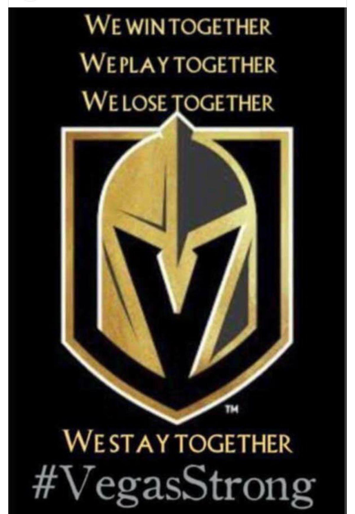 Pin By Bella Ann On Golden Knights 3 Vegas Golden Knights Golden Knights Hockey Golden Knights