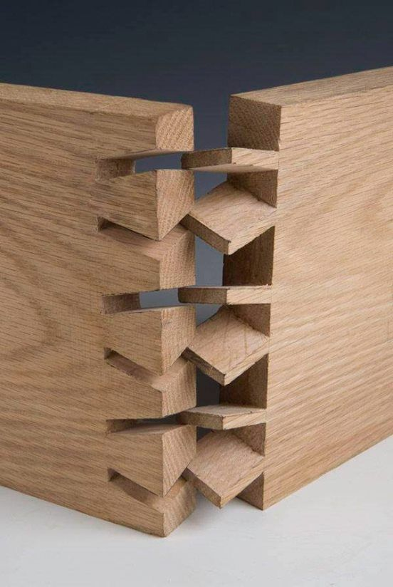 Woodworking Crazy · Meuble BoisMeubles ...