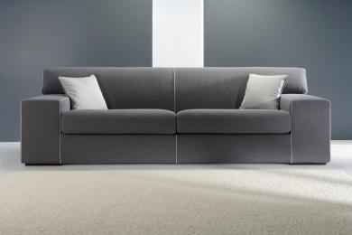 Modern Couches Modern Sofas Furniture Modern Sofas For Sale