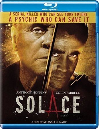 Image result for Solace (2015)