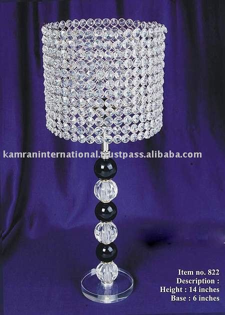 Crystal table lamp with matching crystal shade photo detailed about crystal table lamp with matching crystal shade photo detailed about crystal table lamp with matching aloadofball Gallery