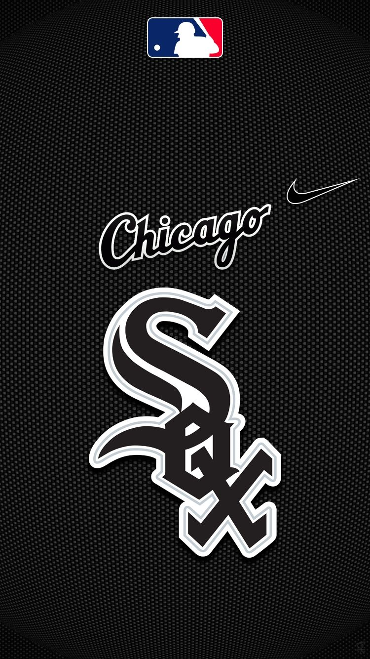 Pin On Chicago White Sox