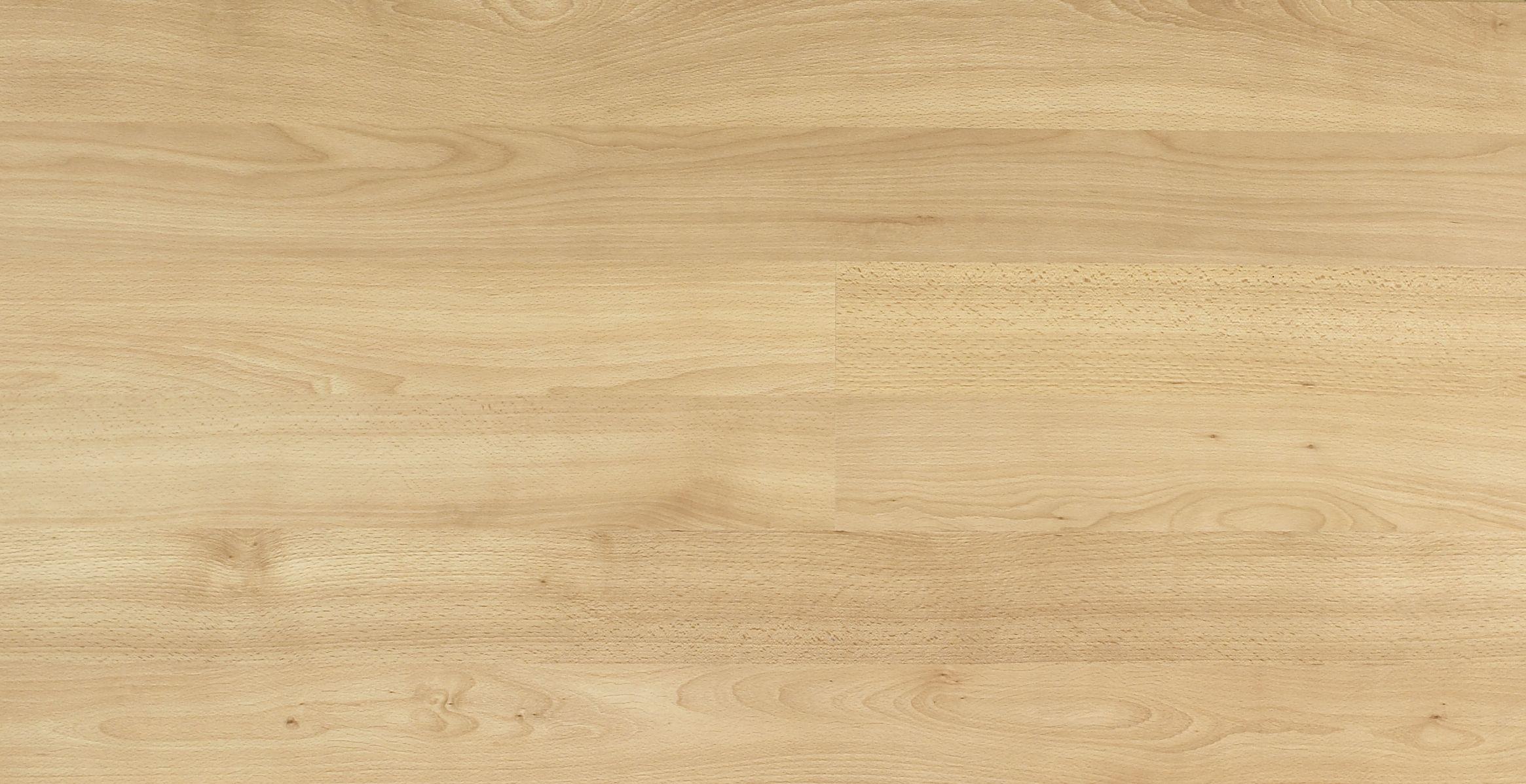 light wood floor background. wood tiles texture wooden