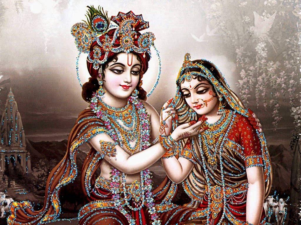 Krishna Wallpaper Hd 1080p Free Download