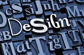 Resultado de imagen para tipografias vintage
