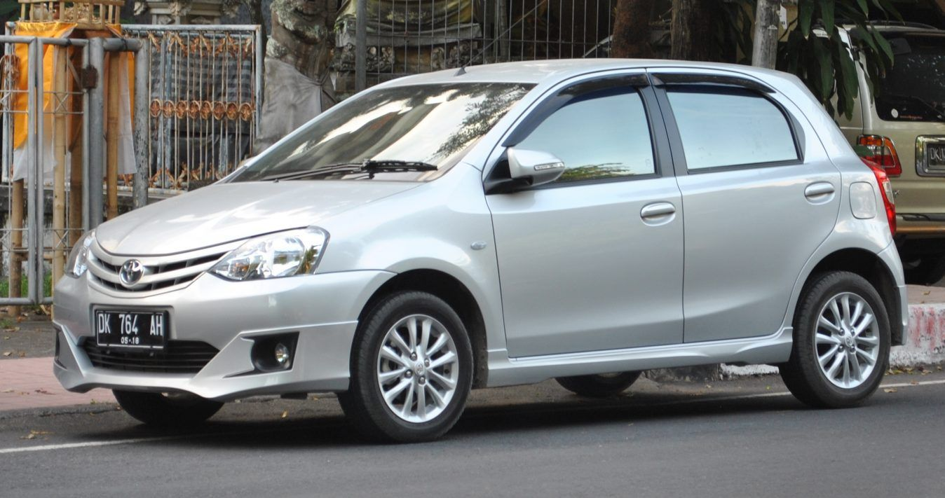 2020 Toyota Etios Review Design Engine Price Release Date Photos Toyota Firma Electronica