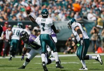 Ravens vs Eagles Live Stream NFL Preseason 2015   NonstopTvStream