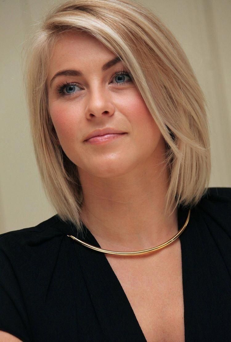 Julianne Hough Juliannehoughshorthair Juliannehoughstyle Julianne Hough Juliannehoughshorthair Julianne Hough Haare Julianne Hough Kurze Haare Blonde Haare