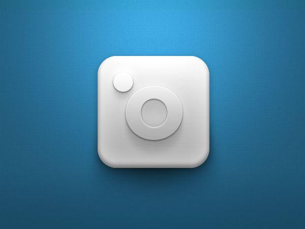 Orbit - Branding, Web Design and User Interface by Lorenzo Moschi, via Behance