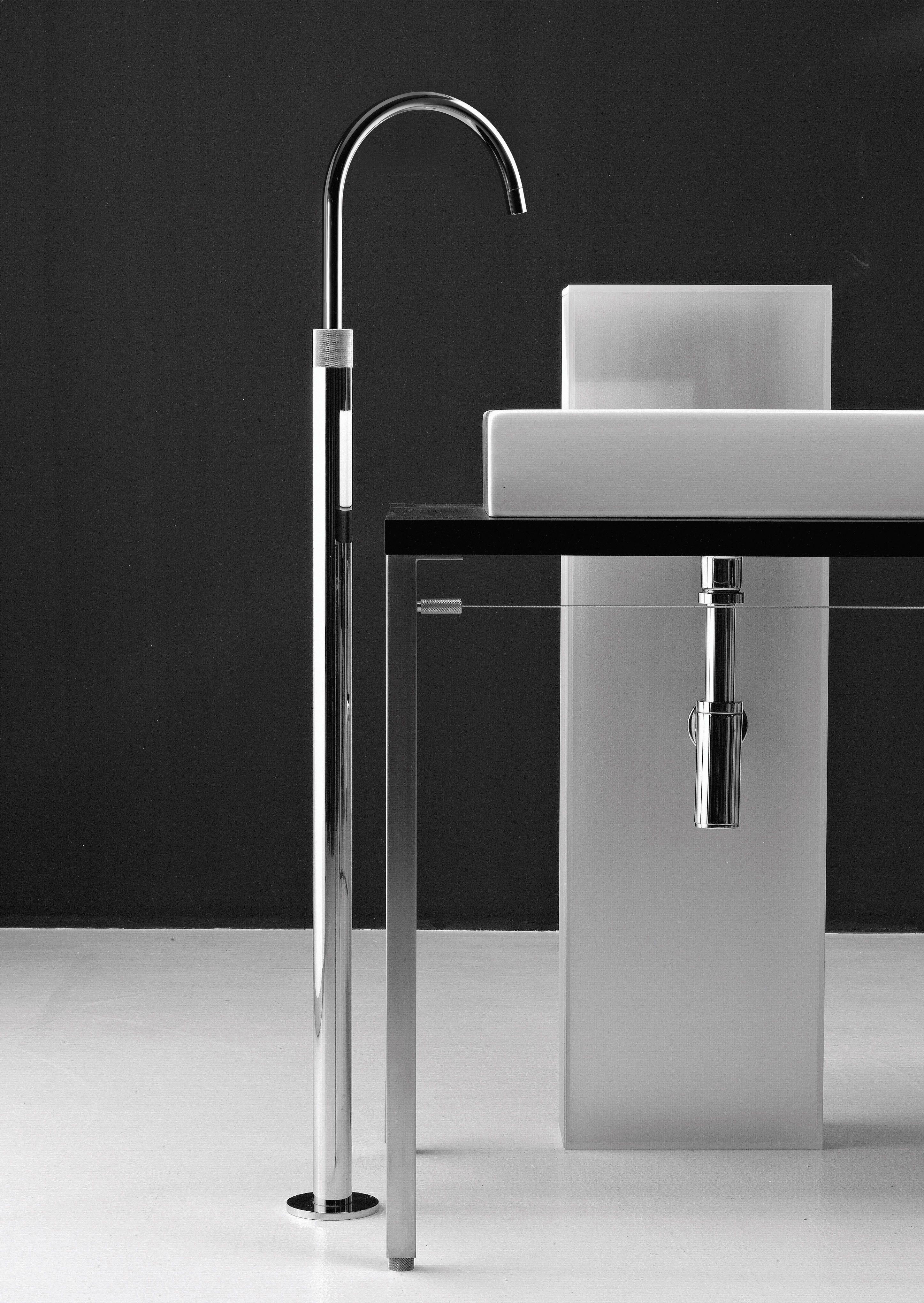 Titanium by Watermark Designs
