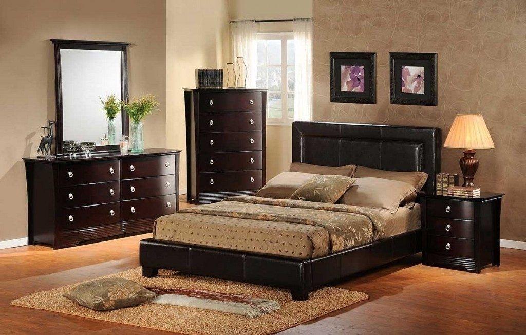 Dekoration Schlafzimmer Auf Einem Budget #Schlafzimmer