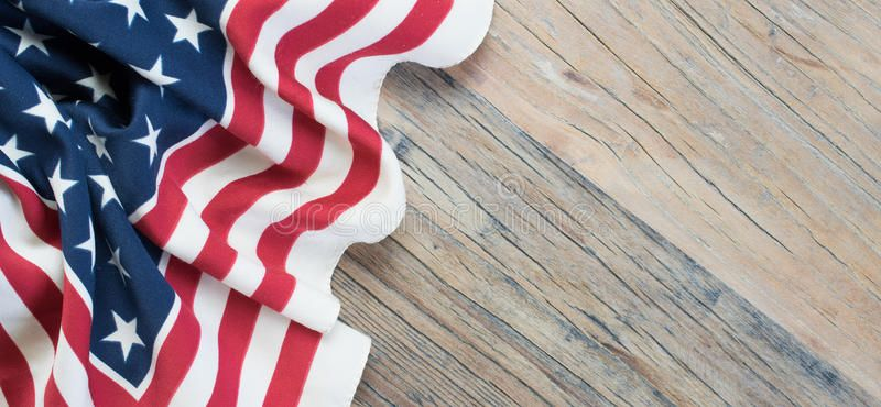 Memorial Day Background American Flag With Stars And Stripes On Rustic Wooden B Sponsored Star Happy Memorial Day Quotes Memorial Day Memorial Day Quotes