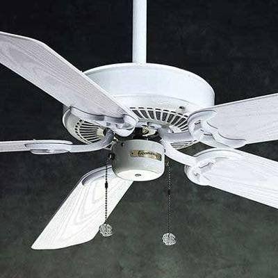 189 00 Also Comes In Rustic Iron Casablanca Fan 83u Four Seasons Iii Outsider Ceiling Fan 52 Lowes Home Improvements Ceiling Fan Home Improvement