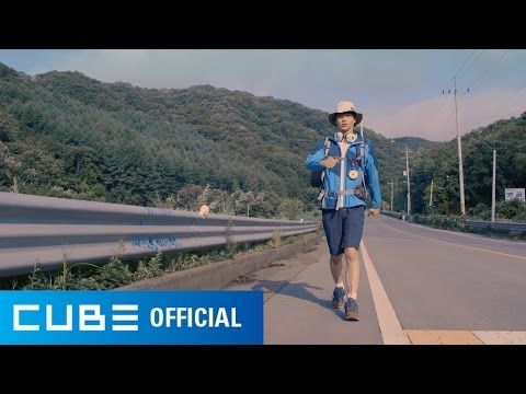 BTOB(비투비) - 괜찮아요 (It's Okay) Teaser - YouTube