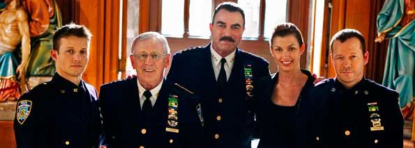 About blue bloods tv show information blood for What happened to danny s wife on blue bloods