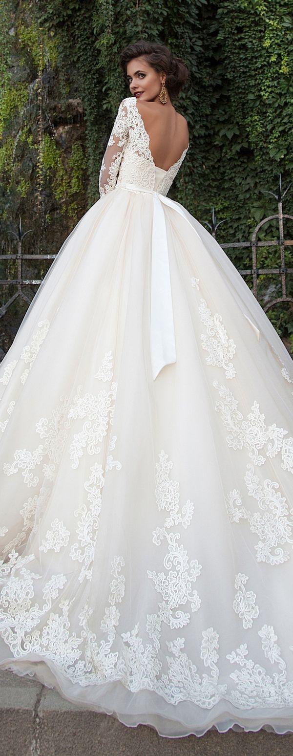 Pin by valeriya on wedding in pinterest wedding dresses