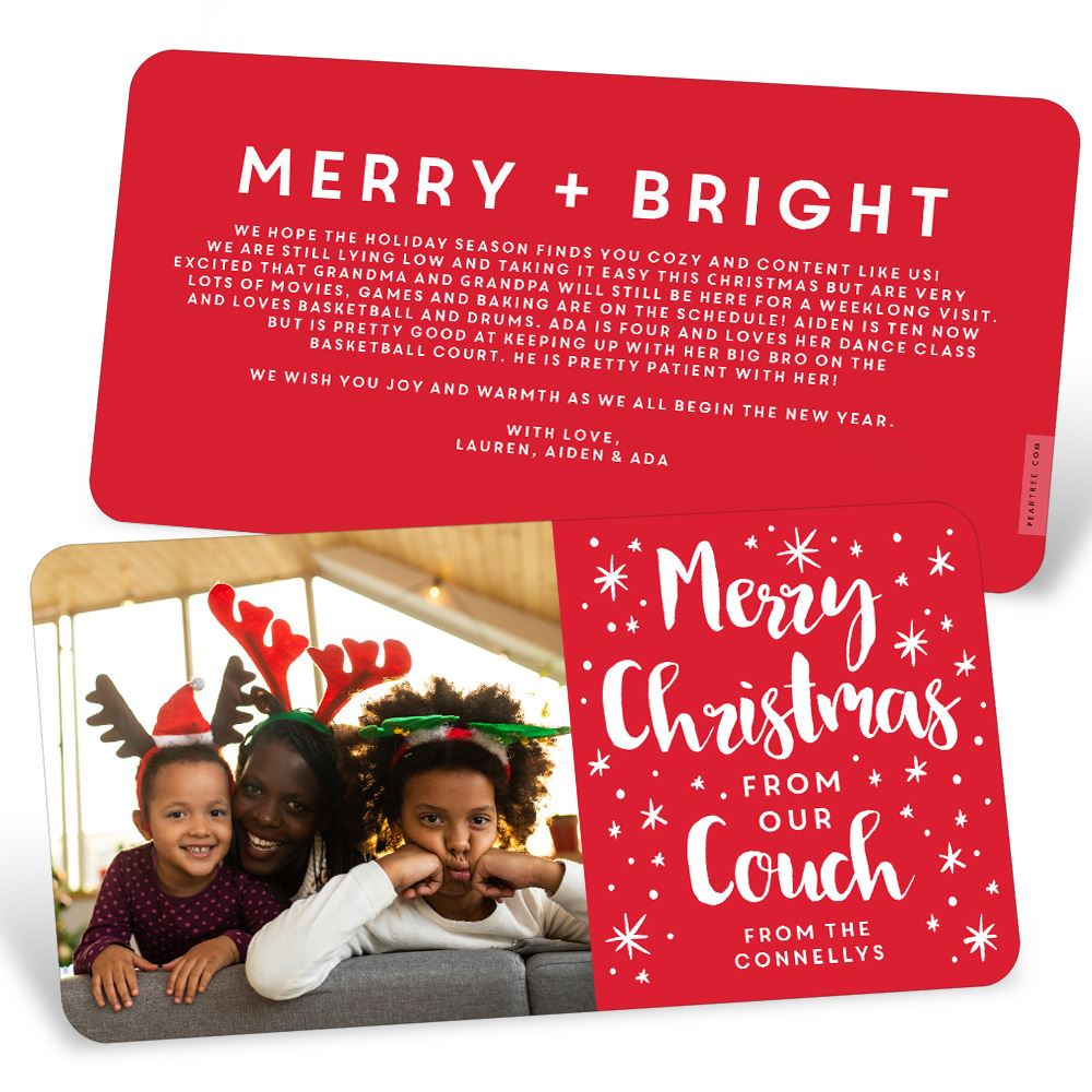 Pin On Christmas Cards And Holiday Inspo