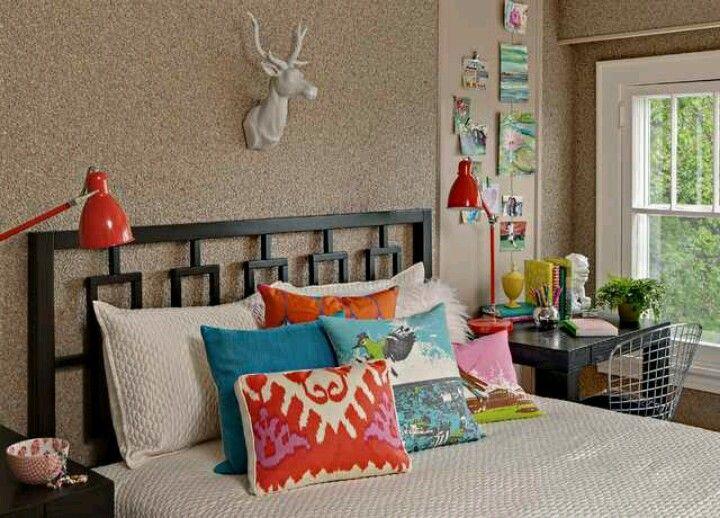 Lilin huone