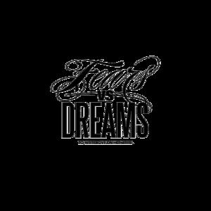 fears vs dreams