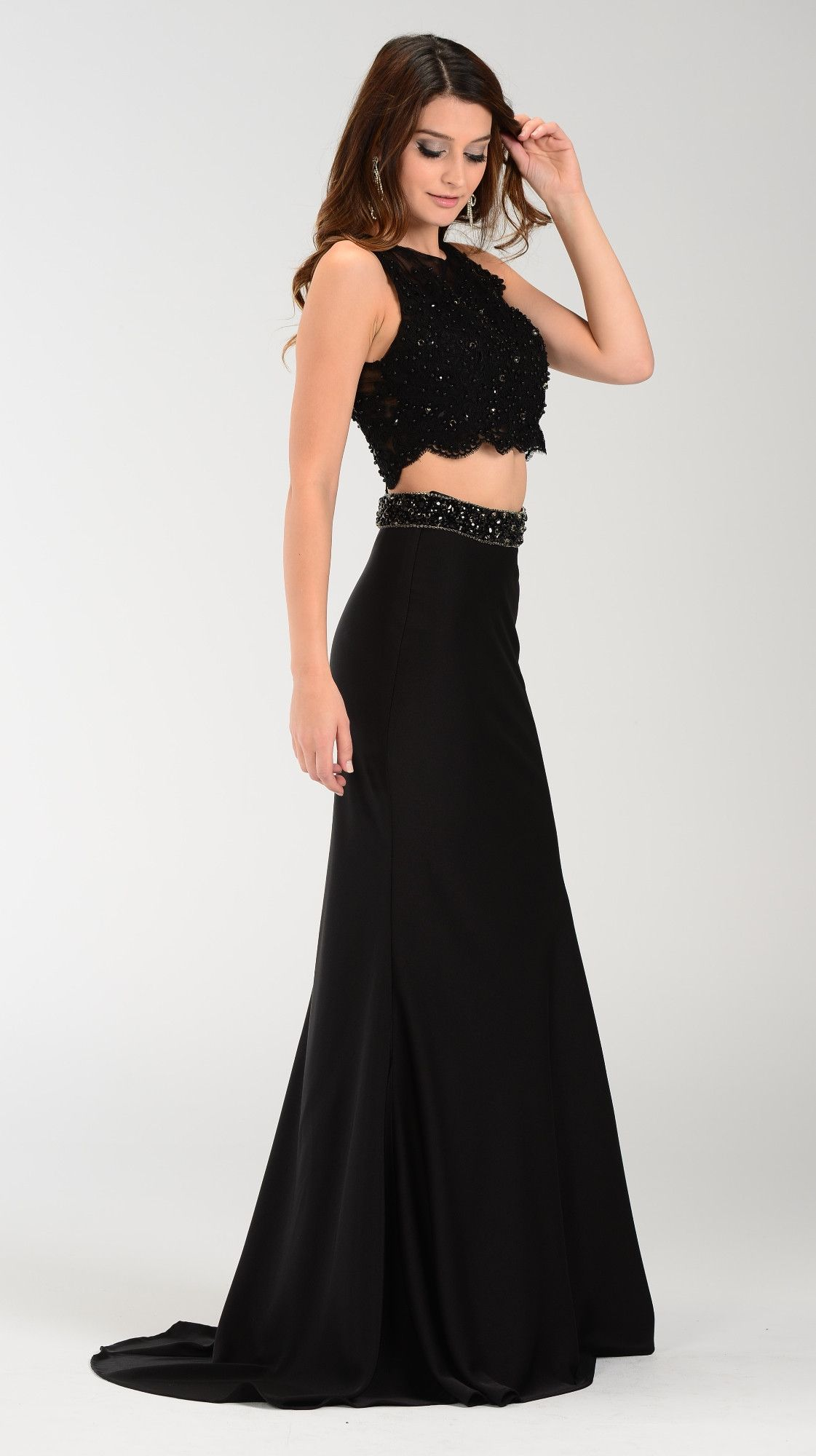 Floor length dress rq mplyfabdressproducts