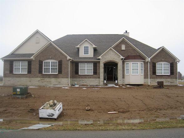 brick stone exteriors homes brick and stone combo sorry no