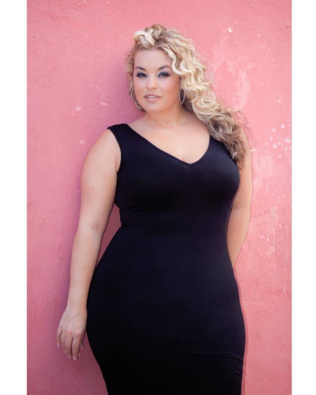 Best plus size dating site and app for plus size singles