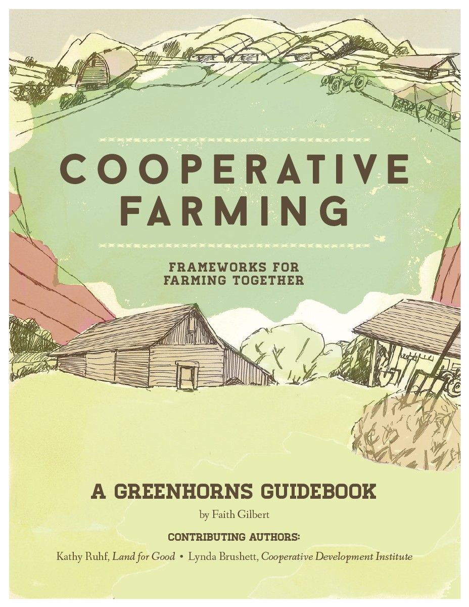 GreenhornsCoopFarmingGuidbook2014LandChapter1 (2).pdf