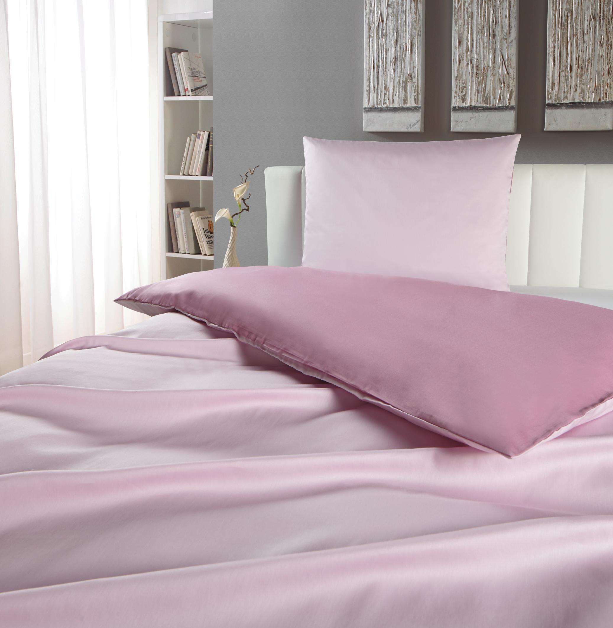bettw sche 140 200 my blog. Black Bedroom Furniture Sets. Home Design Ideas