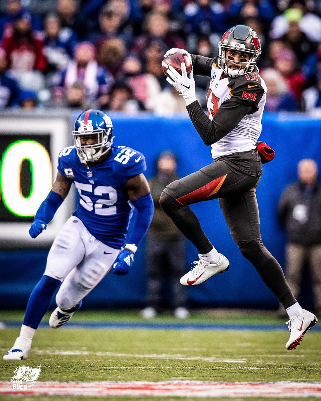 Tampa Bay Buccaneers Which Prime Time Game Are You Looking Forward To Most In 2020 Tampa Bay Buccaneers Tampa Bay Nfl Football Players