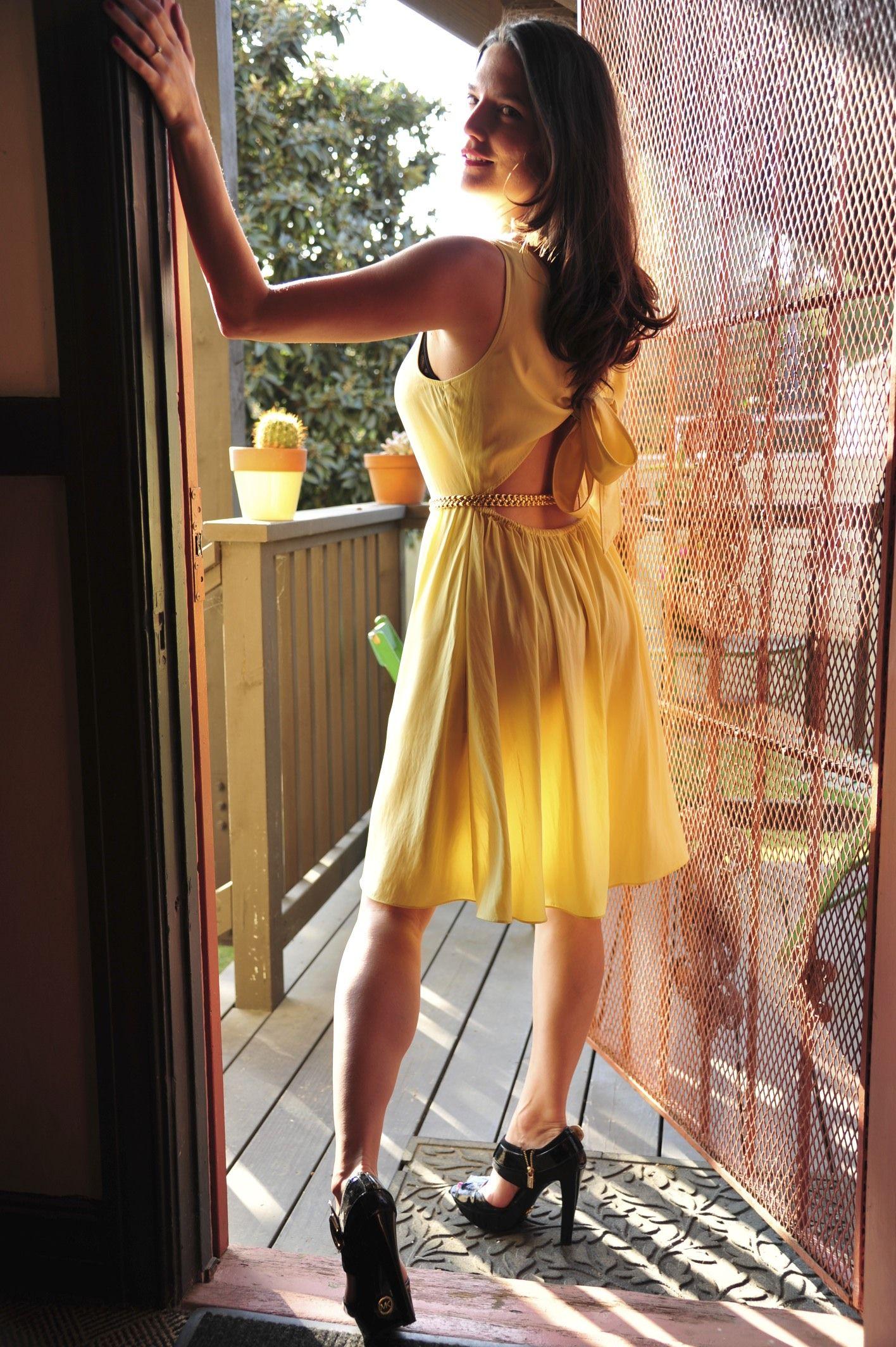 Megan Maczko Nude Photos 29