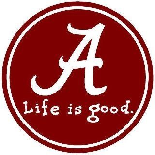 Download Alabama roll tide clipart free free svg files for ...