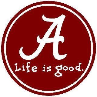 Alabama Roll Tide Clipart Free Free Svg Files For Alabama Roll Tide Roll Tide Alabama Football Roll Tide