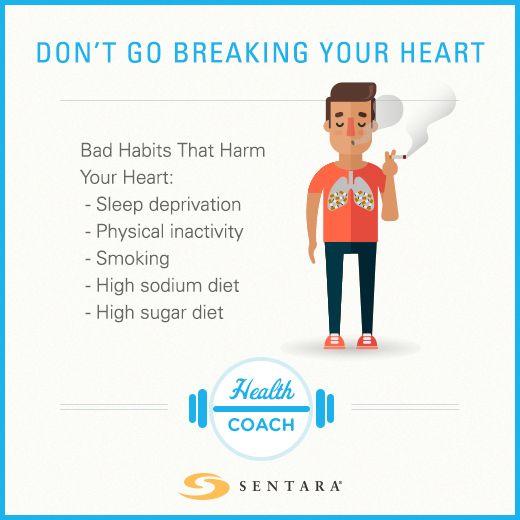70 28 Days Of Heart Ideas Heart Healthy Living Heart Healthy Healthy