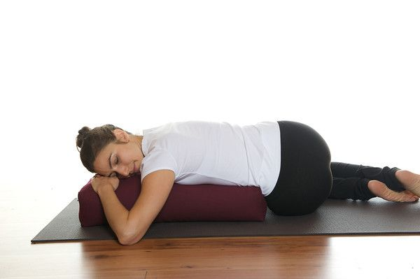 36+ Yoga props for knees inspirations