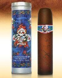 Cuba Wild Heart ~ Cigar 3.3 oz ~ Men Eau de Toilette Spray New in Box by Cuba. $9.78. The product is an original, authentic name brand. uba Wild Heart Cologne by Fragluxe, Designed for the man who loves nature, the earth and all that is wild, cuba wild heart was launched by the house of fragluxe as a fragrance for the rough and ready man of the modern world. Top notes of pine and rosewood intertwine with middle heart notes of oak moss and thyme for a fragrance no one c...