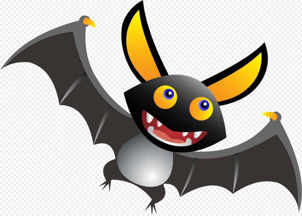 Bat Clipart Png Free Cartoon Bat Cliparts Download Free Clip Art Free 2296 1642 Png Download Free Transparent Backgroun Cartoon Bat Free Cartoons Cartoon