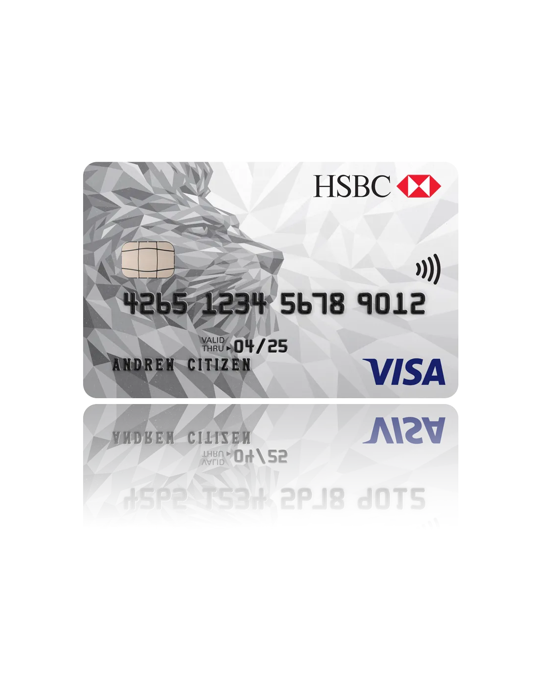 Virtual Credit Card For Paypal Verification 15 00 Hot 1 Year With Instant Paypal Code Purchase Our Vcc Virtual Credit Card Credit Card Machine Card Machine