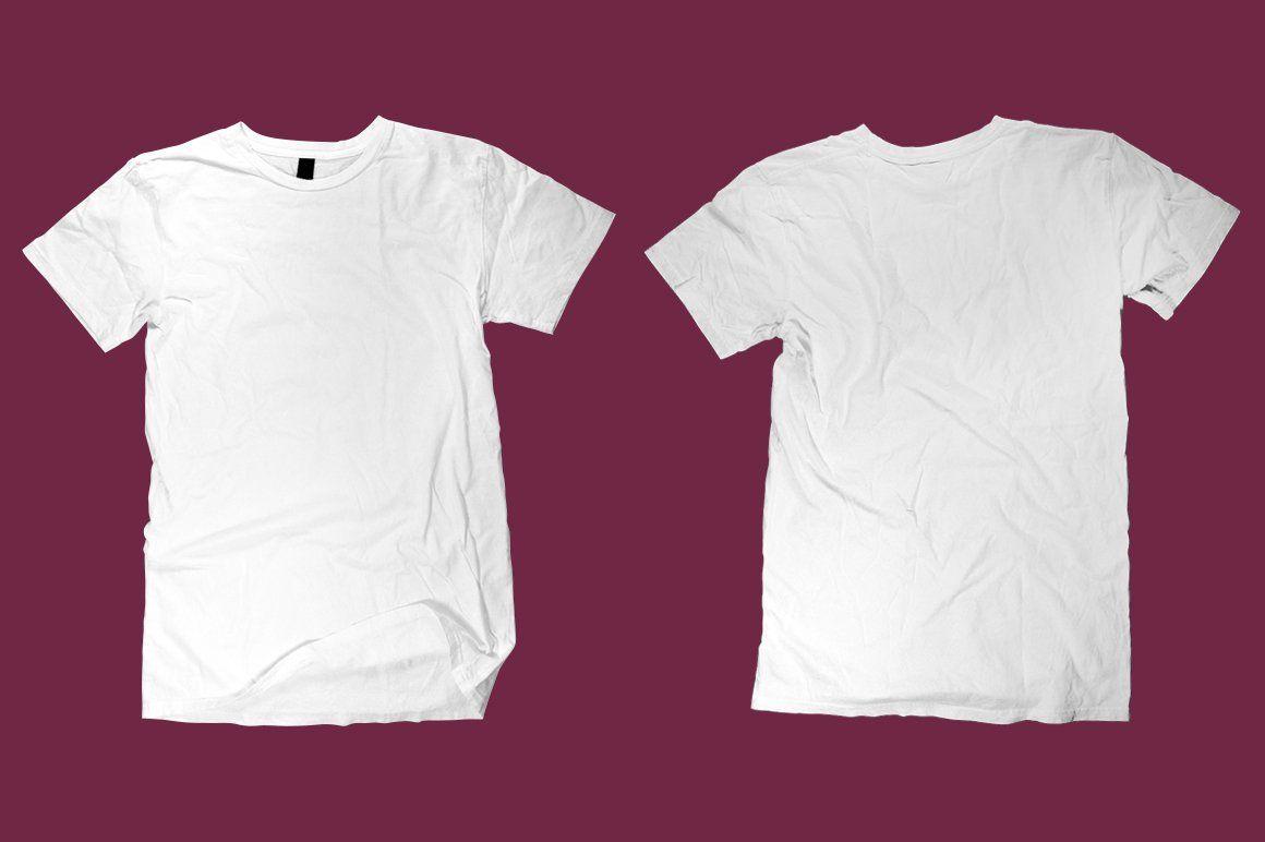 Download Basic T Shirt Mockup Shirt Mockup Tshirt Mockup Basic Tshirt