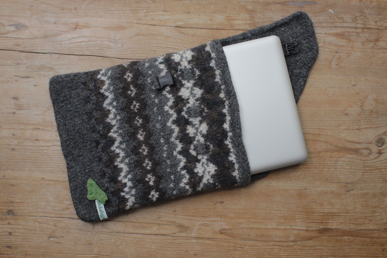 anleitung laptoptasche stricken stricken pinterest laptoptaschen anleitungen und stricken. Black Bedroom Furniture Sets. Home Design Ideas