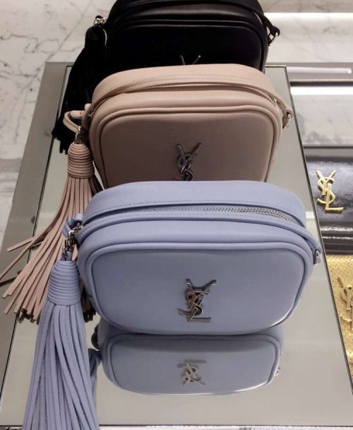 9cef7221721 YSL Blogger Bag, ladies handbags, designer bag, crossbody bag, shoulder bag,  camera bag