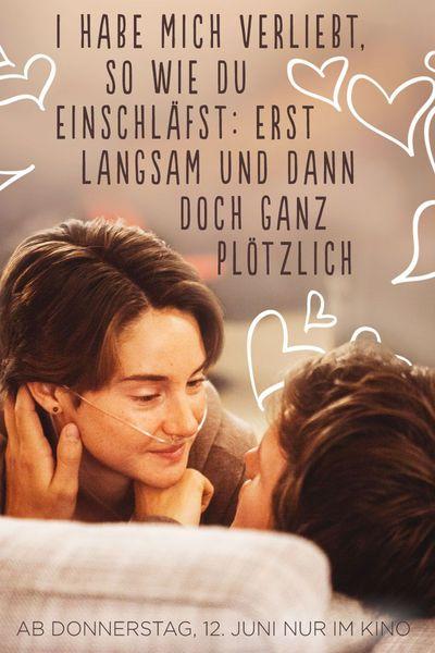 plötzlich verliebt film