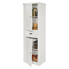 Ameriwood 2 Door Storage Cabinet Big Lots Furniture Door Storage Storage