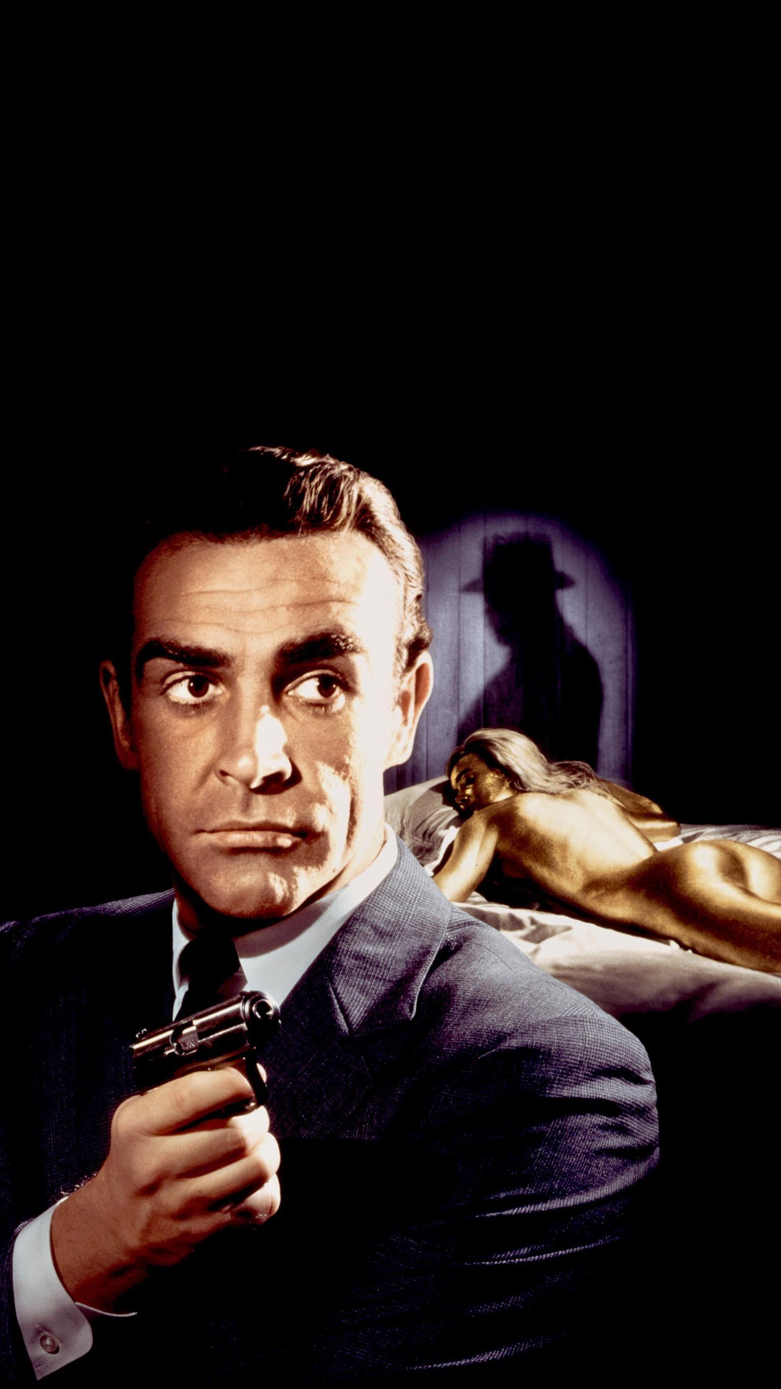 Pin on James Bond