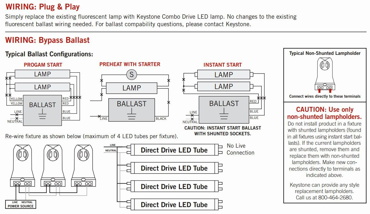 [SCHEMATICS_4LK]  T5 Led Tube Wiring Diagram - bookingritzcarlton.info | Led tubes, T8 led  tube, T5 led | T5 Light Socket Wiring Diagram |  | Pinterest