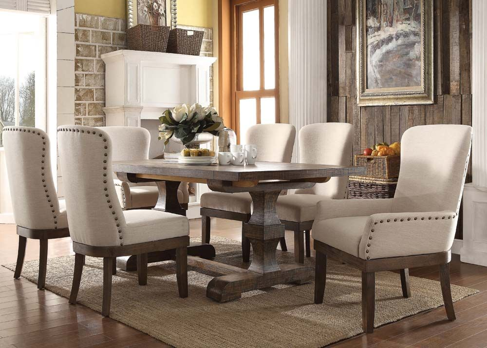 Buy quality Dining Set Philippines, keep in mind